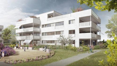 Projekte Neuenhof