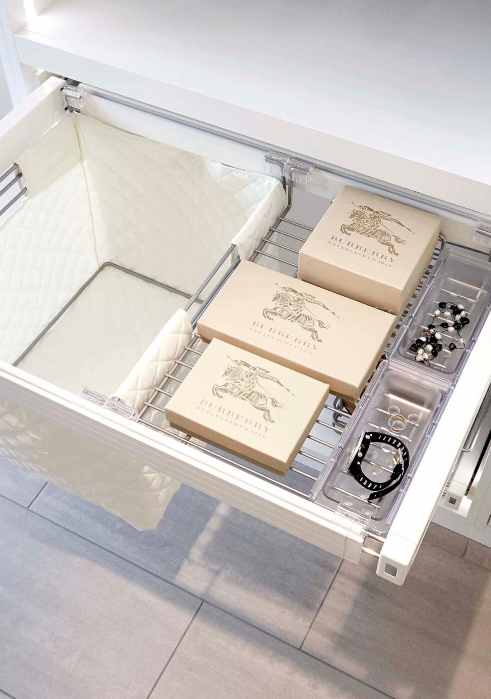 schranksystem begegnungen f r die sinne mn k chen von movanorm. Black Bedroom Furniture Sets. Home Design Ideas